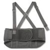 Ergodyne Back Support ProFlex Standard, Large 9 Inch Unisex, 1/ EA MON 59983000