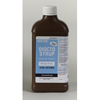 OTC Meds: McKesson - Stool Softener Liquid 16 oz. 60 mg / 15 mL Strength Docusate Sodium