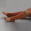 Posey Protective Leg Sleeve SkinSleeves® Medium MON 60013000