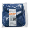 Standard Kits Packs Trays Incision Drainage: McKesson - Medi-Pak® Urinary Drainage Bag Holder
