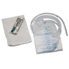 enemas: Medtronic - Enema Bag 1500cc