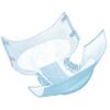 Medtronic Wings™ Ultra Adult Briefs - XL, 59-64, 36/CS MON 60103100