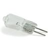 McKesson Microscope Bulb 6 Volts 20 Watts, 5 EA/BX MON 940551BX