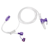 Cardinal Health Covidien Feeding Tube with ENFit™ Connector (60ENS) MON 1026114EA