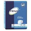 SCA Incontinent Brief Tena Ultra Brief Tab Closure Large Disposable Heavy Absorbency MON 60143102