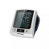 American Diagnostic Advantage™ Ultra Blood Pressure Monitor, MON 942866EA