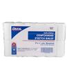 Dukal Roller Bandage Gauze 2 X 4.1 Yard Non-Sterile, 12EA/PK MON 60202100