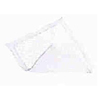 Griffin Medical Buddies® 22x35 Disposable Underpads, 72/CS MON 60203100