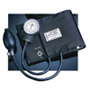 Ring Panel Link Filters Economy: ADC - Diagnostix® 760 Aneroid Sphygmomanometer