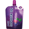 Nutricia PKU Oral Supplement Lophlex LQ Mixed Berry 125 mL Individual Packet Ready to Use MON 60212630