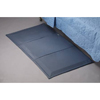 Specialty Mats Safety Floor Mats: Posey - Fall Protection Mat 70 L X 38 W X 1 H Inch Foam / Vinyl