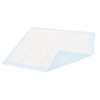 "double markdown: Hartmann - Underpad Dignity 23"" x 36"" Disposable Fluff Light Absorbency"