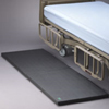 Posey Floor Cushions (6024) MON 60244301