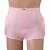 Posey Hip Protection Brief Community Hipsters® Standard Brief Small Pink Female MON 60303000