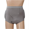 Posey Hip Protection Brief Community Hipsters® Large Gray Male MON 60313000
