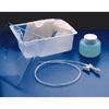 Smiths Medical Suction Catheter Kit No Pour Pak II 14 Fr. Sterile MON 60364000