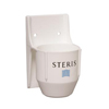 hand sanitizers: Steris - Alcare® Aerosol Wall Mount Bracket