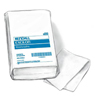 Personal Care Wipes: Medtronic - Washcloth Excilon® 10 X 13 Inch Disposable, 50EA/PK 12PK/CS