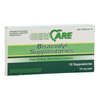 OTC Meds: McKesson - Geri-Care Laxative (57896044412), 12/BX