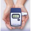 BD Control Swab Set BD Veritor System 10 Flu A+B Control Swab Sets For BD Veritor System Reader and Flu A+B Test MON 60512400