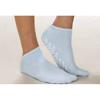 Alba Healthcare Care-Steps Slipper Socks MON 34601000
