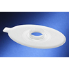 Inhealth Technologies Valve Housing Blom-Singer® TruSeal® MON 60543901