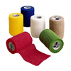 3M Coban™ Self-Adherent Wrap (1583A) MON 60552001