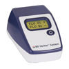 Testing Kits Supplies Misc Reagents Supplies: BD - Veritor™ System Reader