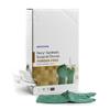 McKesson Perry® Surgical Glove (20-2560N), 50PR/BX, 4BX/CS MON 1044736CS