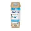 Pediatric & Infant Formula: Nestle Healthcare Nutrition - Nutren Junior 1.0 Vanilla 250ml/8 Ounce Can