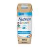 Enteral Feeding Pediatric Infant Formula: Nestle Healthcare Nutrition - Pediatric Oral Supplement / Tube Feeding Formula Nutren Junior® 1 kcal/ml Vanilla 250 ml