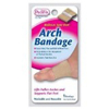Pedifix Arch Bandage Large Left or Right Foot MON 60623000