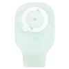Wound Care: Genairex - Securi-T™ 1-Piece Standard Pouch (7609002), 10 EA/BX