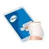 SCA Tena® Comfort Pants MON 60663101
