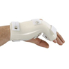 Alimed Hand Orthosis Right Hand Medium MON 60673000