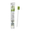 Sage Products Oral Swabstick Toothette Plus Foam Tip Untreated MON 60701704