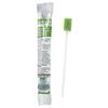 Sage Products Toothette Plus Dispos Oral Swab Sodium Bicarbonate Perpendicular Ridges MON 60751700