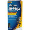US Nutrition Osteo-Biflex® with 5 Loxin® Advanced Glucosamine and Chondroitin with Vitamin D Supplement, 80/BX MON 60792700