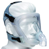 Respironics CPAP Mask FitLife Full Face Large MON 785679EA