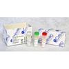 Chembio Diagnostic Control Kit HIV 1/2 Rapid Test MON 944103EA