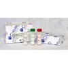 Chembio Diagnostic Control Kit DPP® HIV 1/2 Rapid Test HIV 1/2 Assay Positive HIV-1 / Positive HIV-2 / Negative MON 944106EA