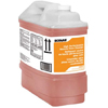 Ecolab Floor Cleaner Liquid Container (6100036) MON 61034100