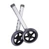 McKesson Walker Wheels (146-10109), 25PR/CS MON 1076177CS