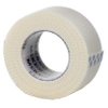McKesson Surgical Tape Medi-Pak Performance Plus Silk 1 x 10 Yards NonSterile MON 61102201