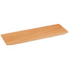 Sammons Preston Transfer Board 250 lbs Hardwood MON 61134200