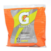 Nutritionals Supplements Juice Sport Drinks: 21st Century - Drink Mix Gatorade® Lemon-Lime Flavor 21 oz.