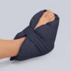 Posey - Heel Protector Pad Navy Blue