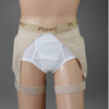 Posey Hip Protection Brief Hipsters® EZ-On Large MON 61193000