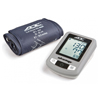 ADC Advantage™ 6021N Automatic Digital BP Monitor MON 61202500