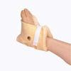 Posey Heel Protector Pad MON 61253000
